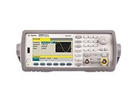 Keysight 33611A 33600A Series Waveform generator, 80 MHz, 1-channel