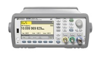 Keysight 53230A Universal Counter/Timer, 350MHz,12 digits/s, 20ps, LAN, USB,GPIB