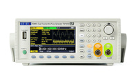 AIM-TTI_TGF4042 Dual Channel Arbitrary Function Generator 40 MHz