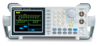 GW Instek_AFG-2125 25MHz Arbitrary Waveform Function Generator with Sweep Mode, AM/FM/FSK Modulation & Ext. Counter