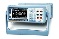 GW Instek_ GDM-9061 Digital multimeter, 6 ½ digit
