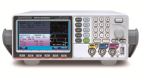 GW Instek GW_MFG-2260M 60MHz Single Channel Arbitrary Function Generator with Pulse Generator
