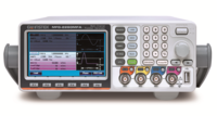 GW Instek GW_MFG-2260MFA 60MHz Single Channel Arbitrary Function Generator with Pulse Generator
