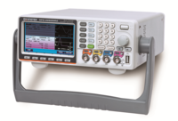 GW Instek GW_MFG-2260MRA 60MHz Single Channel Arbitrary Function Generator with Pulse Generator
