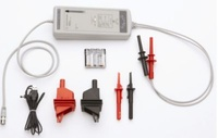 Keysight N2891A Differential Probe - 70 MHz