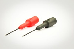 Keysight U1164A Test probes, fine tip