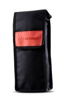 Keysight U1175A Soft carrying case