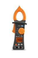 Keysight U1191A Handheld clamp meter, average responding, basic
