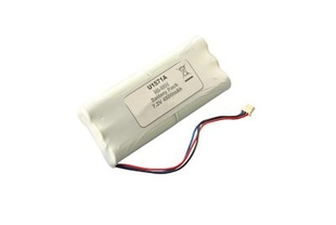 Keysight U1571A Battery pack, NiMH, 4500mA