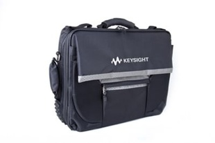 Keysight U1591A Soft carrying case