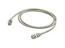 Keysight U2921A-100 BNC cable