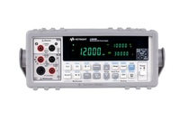 Keysight U3606B Multimeter - DC Power Supply